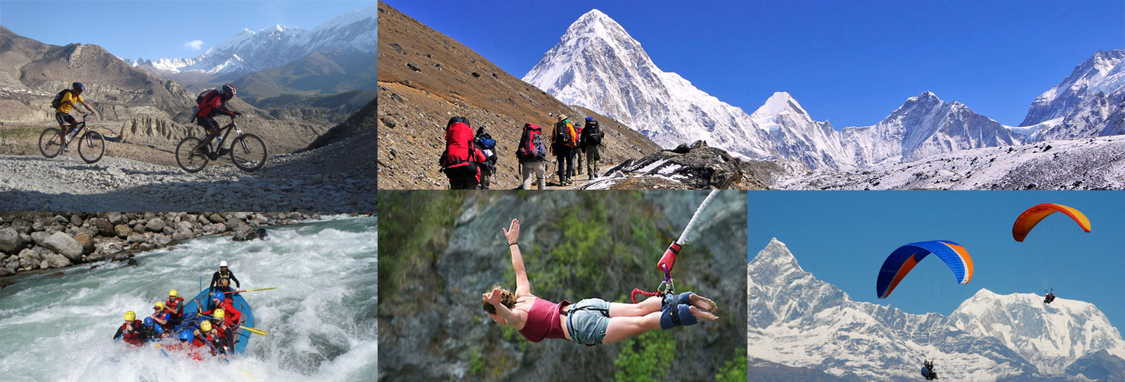 thesis on adventure tourism in nepal Get access to tourism in nepal essays only from anti essays listed results 1 - 30 get studying today and get the grades you want only at antiessayscom.