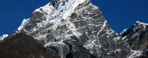 03df53f95d39b6 Galaxy Adventure » Lobuche Peak Climbing