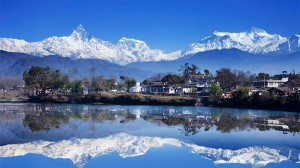 annapurna_circuit_big1